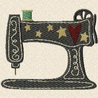 Asal usul dan Sejarah Mesin Jahit