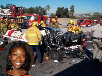 Car Transporters Brandy S Car Accident Pictures