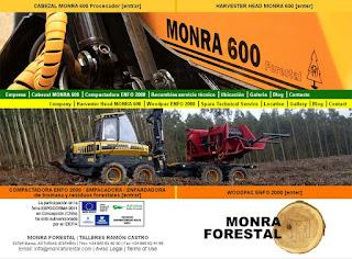imagen entrada www.monraforesta.com