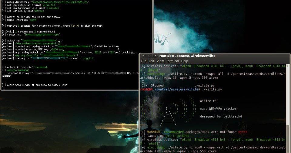 livecd windows 7 скачать с торрента