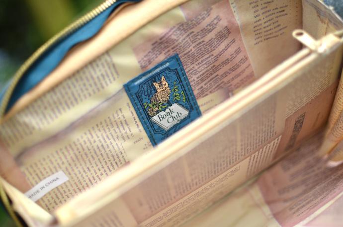 book-clutch-bag