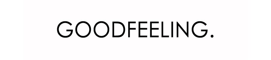 goodfeeling