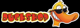 Duckshop-Duckshop