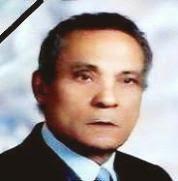 حكاية كاتب وروائي سكندري مصري ، سقط شهيدا على أعتاب ماسبيرو
