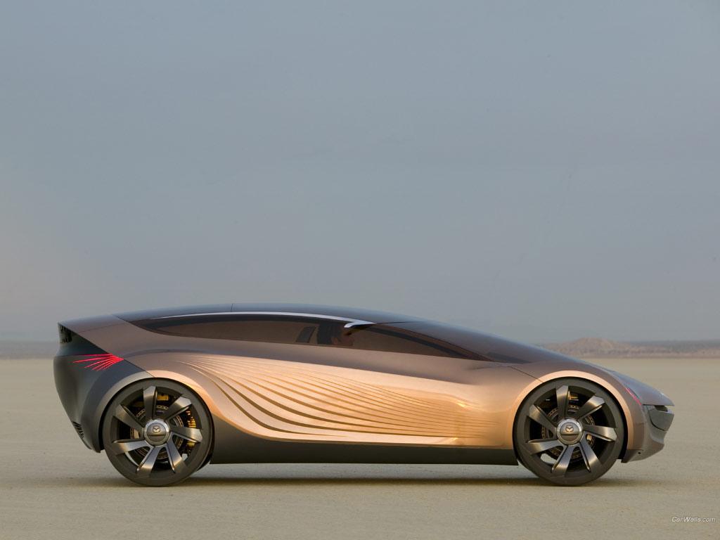http://3.bp.blogspot.com/-4iY2oA_sB_g/TuSkIEFPLgI/AAAAAAAABGM/z2QwC7g-xiE/s1600/Boyracers+Blog+Mazda+Nagare+HD+wallpaper+concept+car.jpg