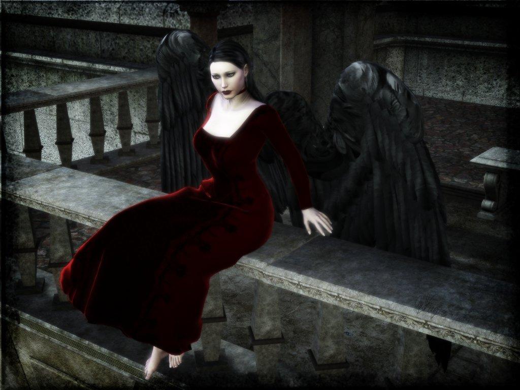 http://3.bp.blogspot.com/-4iYbXtDyNP8/TpRs3uLeNkI/AAAAAAAAAP4/BKoGNwmngHs/s1600/Gothic+Angel+Wallpaper-21.jpg