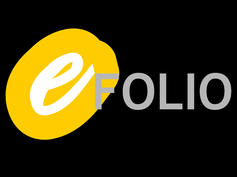 external image efolio.png