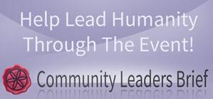 V sodelovanju s spletno stranjo Navodila Voditeljem Skupnosti: