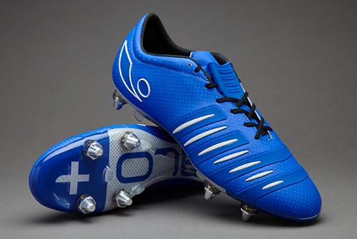 Football Boots Concave Halo+ SG