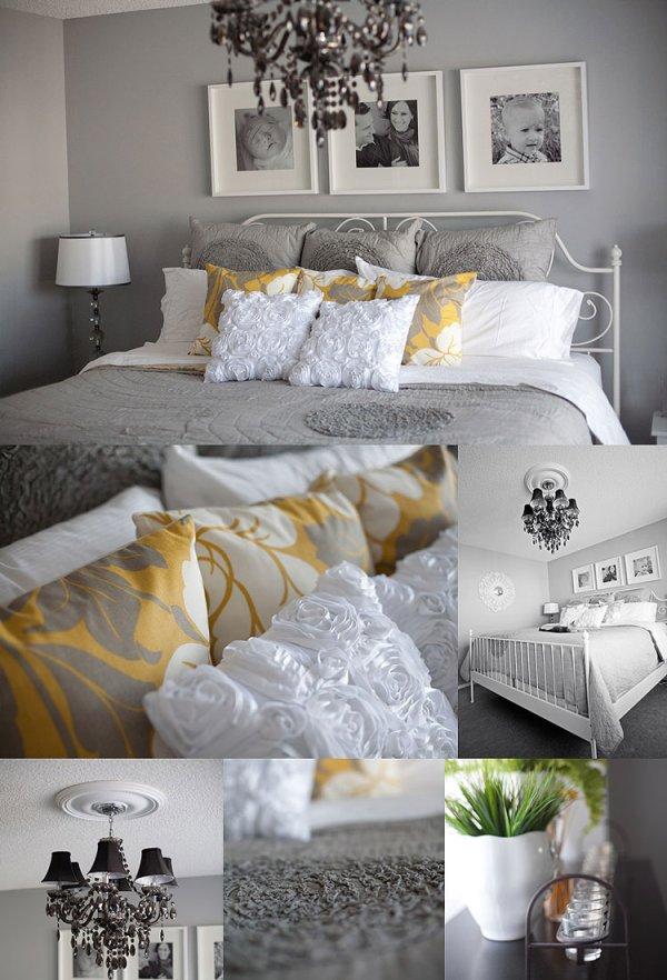 decoracao de sala humilde : decoracao de sala humilde:Particularmente, eu escolheria entre o tom lilás e o amarelo para
