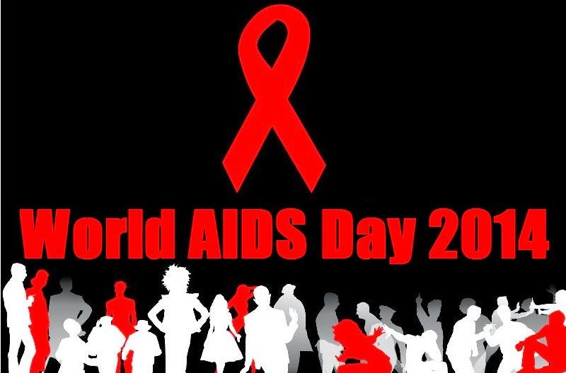GIORNATA MONDIALE CONTRO L'AIDS. A MESSINA UN CONVEGNO SULLA LOTTA AL VIRUS HIV
