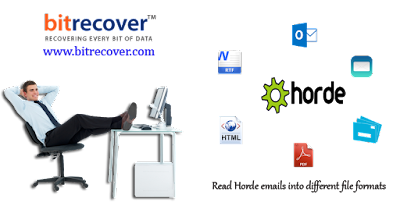 convert outlook mail to pdf online