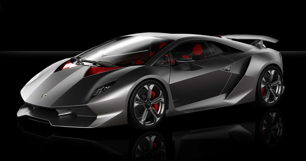 inside black car 2011 lamborghini sesto elemento. Black Bedroom Furniture Sets. Home Design Ideas