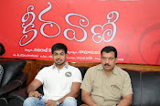 keeravani movie launch photos-thumbnail-11