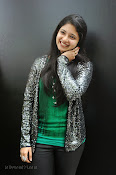 TV Artist Pallavi Photos at Pasupu Kunkuma PM-thumbnail-10