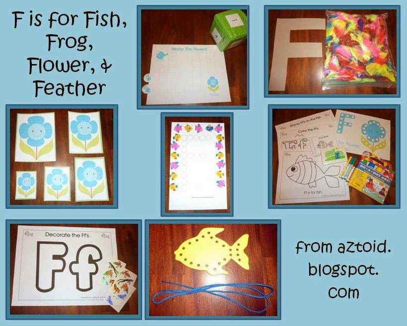 http://aztoid.blogspot.com/2014/04/tot-school-f-is-for-fish-frog-flower.html