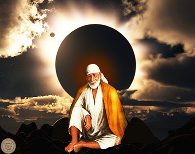 A Couple of Sai Baba Experiences - Part 210
