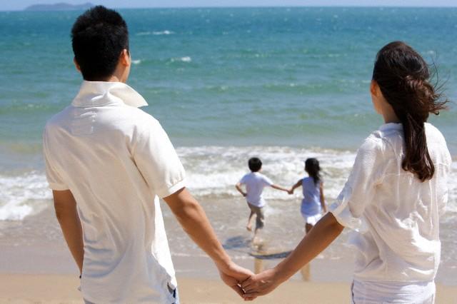 Matrimonio Y Familia En El Proyecto De Dios : Fortaleciendo matrimonios el verdadero problema del