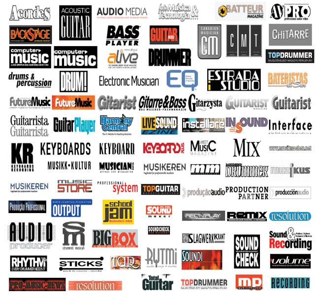 popular logos part 2 logo wallpaper