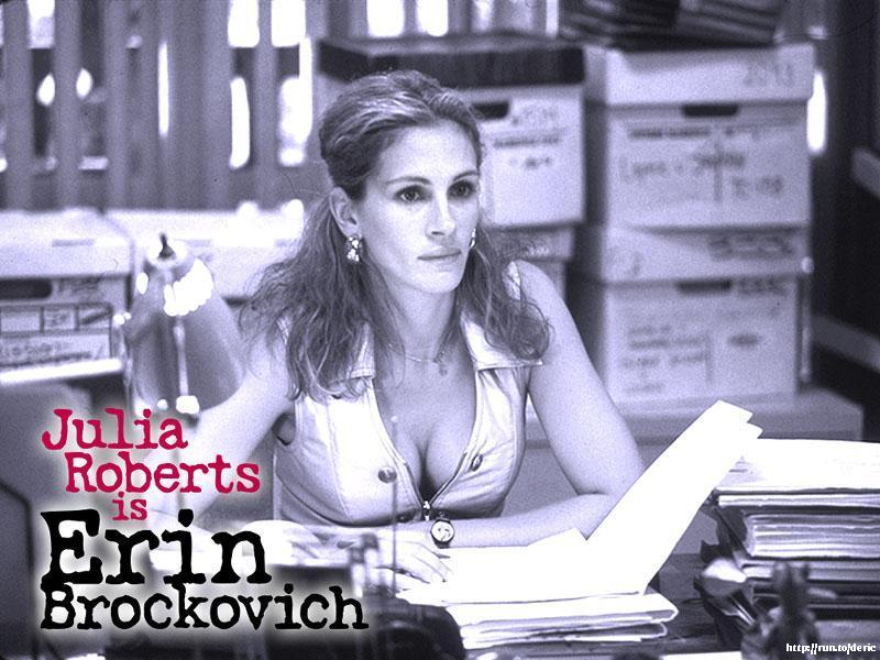 Erin Brockovich D13