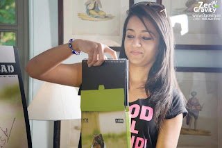 Trisha+Stills+At+CAD+2013+Calender+Launch+(3)