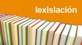 RECOMPILACIN LEXISLACIN EDUCATIVA GALEGA