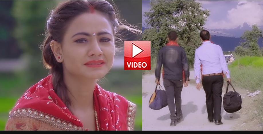 Star Plus's Iss Pyaar Ko Kya Naam Doon Completes 1