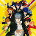Persona 4 Golden Best Original Soundtrack