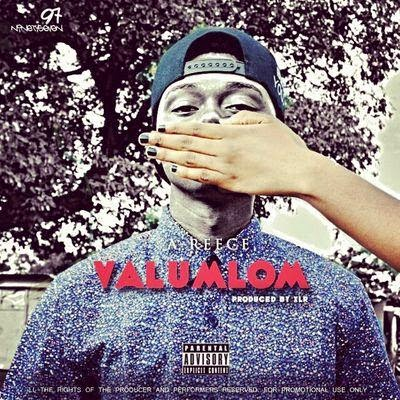 Makoya Fresh A Reece Valumlom Free Download