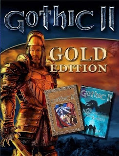 http://www.softwaresvilla.com/2015/05/gothic-2-gold-edition-pc-game-full-version-download.html