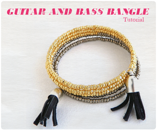 http://store.ornamentea.com/store/product/30170/Guitar-and-Bass-Bangle/