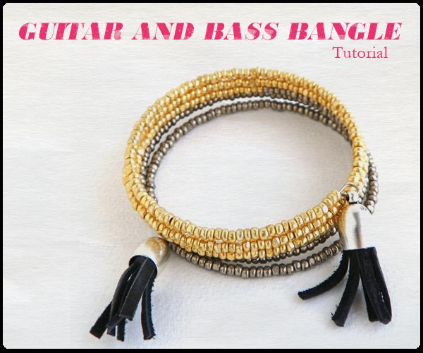 http://store.ornamentea.com/store/product/30170/Guitar-and-Bass-Bangle/