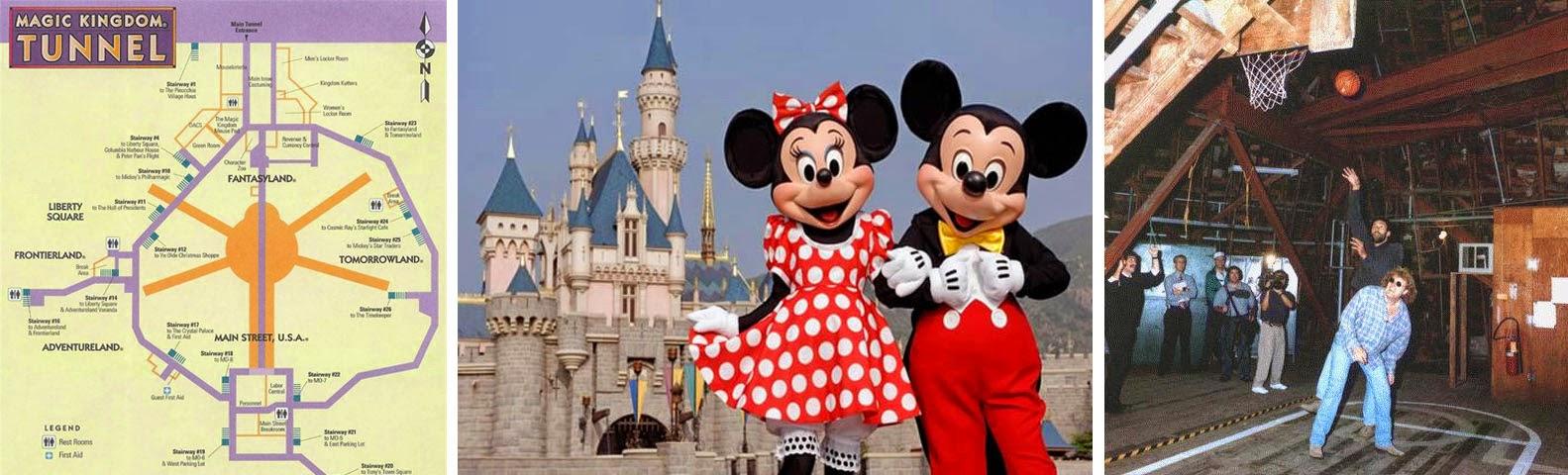 disnelyland, magic kingdom, mickey mouse, viaje a disneyland, qué ver en disneyland, disney, muñecos disney, parque de atracciones disney, secretos disney, mensjajes subliminales disne