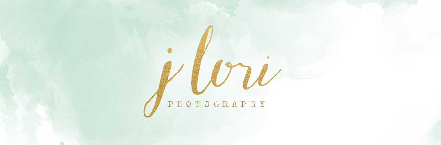 J Lori Photography Blog