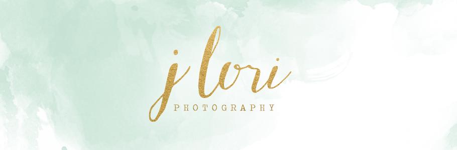 J Lori Photography Blog