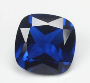 Blue_Spinel_Cushion_Shape_Gemstones_China_Suppliers_Wholesale