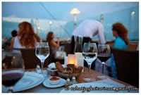 Istanbulin Top 10 - Ravintolat