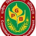 Punjab Gramin Bank (PGB)