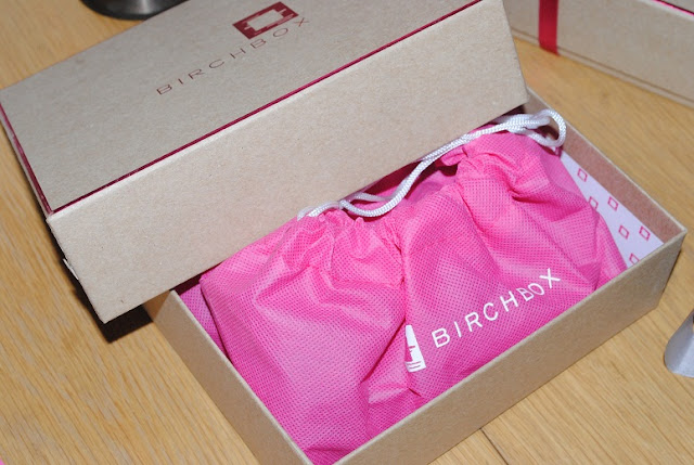 birchbox+february+box
