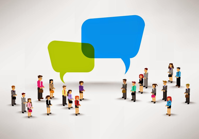 Social Media   B2b Social Media Landscape