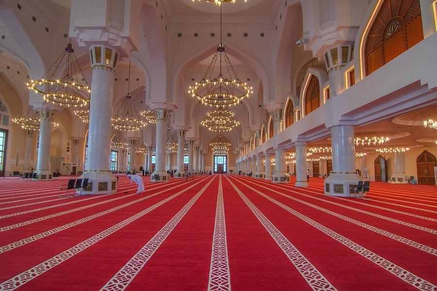 dimanakah-wahai-para-pemuda-pemakmur-masjid