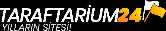 Taraftarium24 | Bedava lig tv izle | BeinSports İzle