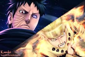 Naruto 628-4