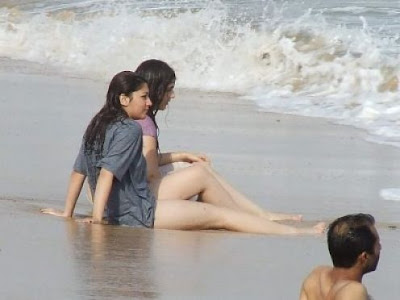 Cute Pakistani Girls Pictures Gallery5