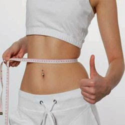 Slimming-Diet-In-7-days