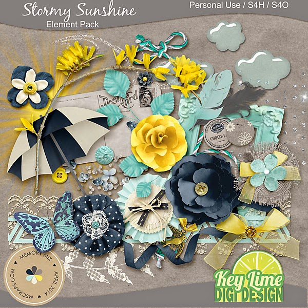 http://www.mscraps.com/shop/Stormy-Sunshine-Element-Pack/