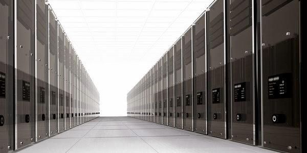 Server TFTP