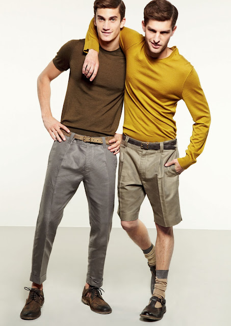 casual wear for men,tshirt for men by D&G ,D&G COLLECTION FOR MEN