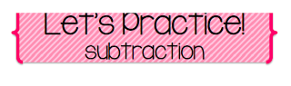 http://www.teacherspayteachers.com/Product/Double-Digit-subtraction-practice-FREEEBIE-887221
