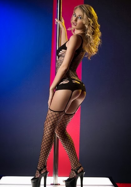 38zaxstpj2wil0nxw3ay Video Bokep Natalia Starr Ngentot di diskotik